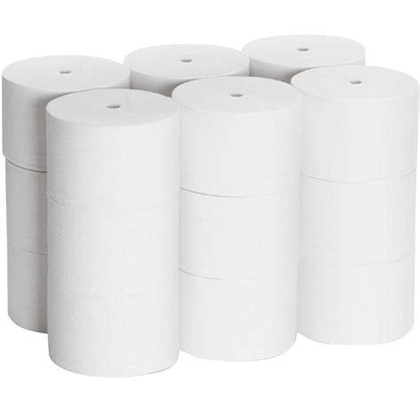 Bathroom Tissue by Soft 3 85 In X 4 05 In Coreless Bathroom Tissue 2