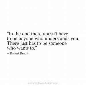 hella true | My... Hella Chill Quotes