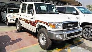 Toyota Land Cruiser Manual Transmission For Sale