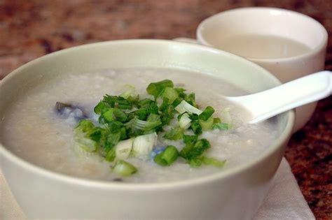 congee crock pot recipe crock pot congee recipe