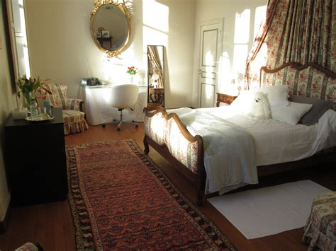 chambre des metiers tarn et garonne chambre d hotes lieu de reception tarn et garonne chateau