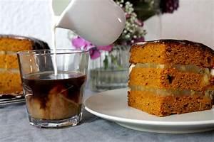 Kuchen Mit Kürbis : hallo herbst k rbis kuchen mit apfel cidre f llung ~ Lizthompson.info Haus und Dekorationen
