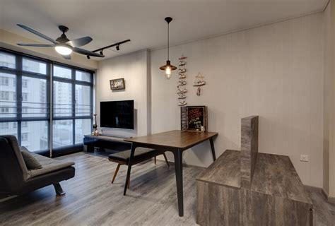 Interesting Rustic Interior Designs  Home Design #450