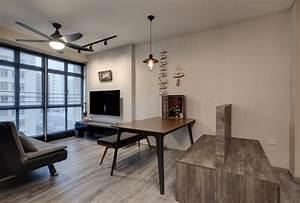 Rustic interior design interiors design for Interior decorator and interior designer difference