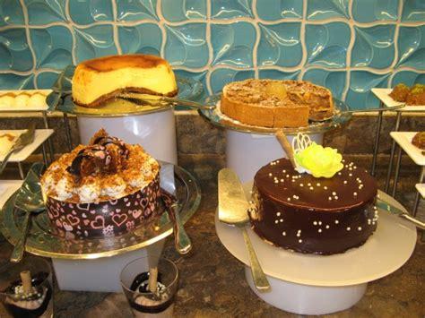 Turcijas saldumi :: cukursaldi.lv