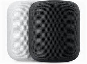 homepod heads to hong kong mainland china on jan 18