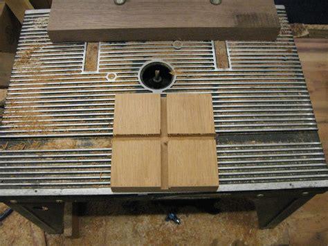 wood workshops  sale small wood sanding tools