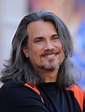 Robby Benson Pictures - HD Wallpaper Pic | Actors then and ...