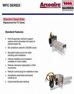 E1eb 015ha Wiring Diagram