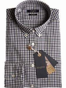 chemise avec petit carreaux homme delsiena With chemise a petit carreaux homme