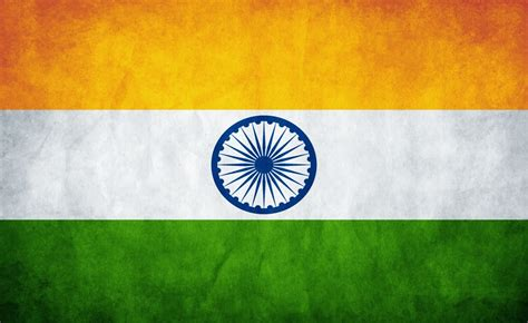 indian flag colors meaning national flag of india colours meaning in