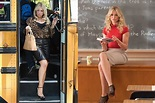 Does the 'Bad Teacher' TV Show Improve Upon the Movie?