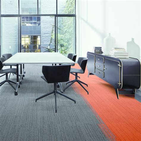 dalle de moquette 224 velours tuft 233 boucl 233 structur 233 224 motifs one line line interface