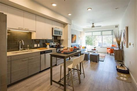 2 Bedroom Apartments In Sacramento by Studio 1 2 Bedroom Apartments For Rent In Sacramento Ca