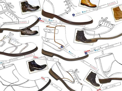 how to design shoes italian shoe designer shoe design fashion shoe sketches