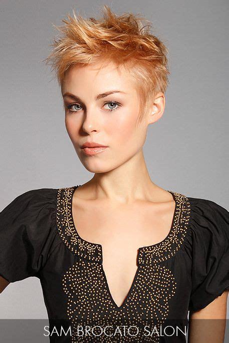 hair color love images  pinterest brown hair