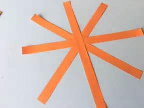 Kalkfarbe Auf Gipsputz : wie lange braucht wandfarbe zum trocknen wandfarbe trocknen ist so ber hmt wie lange muss ~ Eleganceandgraceweddings.com Haus und Dekorationen