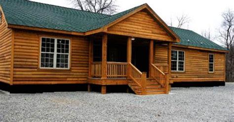 triple wide mobile homes  sale  oklahoma sovremennye amerikanskie karkasnye triple