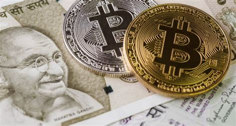 Earn free bitcoin from trading another method in which an individual can earn free bitcoins is through trading. 1 Bitcoin to INR Converter Current Rate Calculator Price Chart