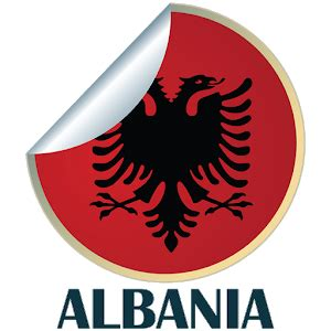 Albanian & Shqip Music Radio  Android Apps On Google Play. Wheel Logo. Rival Football Signs Of Stroke. Tree Wall Murals. City Stickers. Print Custom Stickers At Home. Nutrition Signs. Marriage Logo. Mothers Day Decals