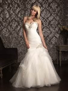 allure bridal 9002 couture bridal With allure wedding dresses