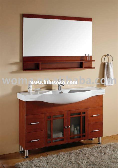 30 inch bathroom vanity ikea 25 best ikea bathroom