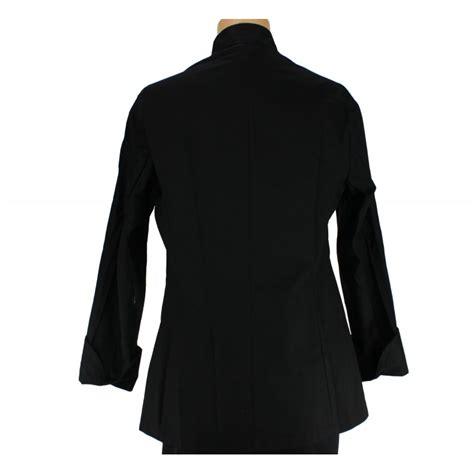 blouse de cuisine femme pas cher blouse de cuisine pour femme 224 prix bas lisavet