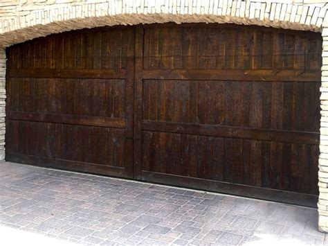 garage door repair las vegas gallery garage door repair in las vegas american