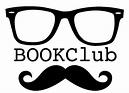 Book Club | Mundelein High School