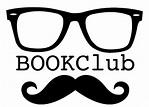 Book Club   Mundelein High School