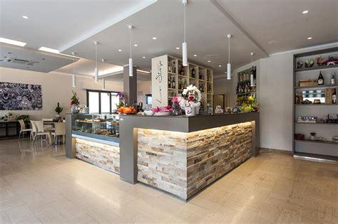 Arredi Interni Moderni Arredamento Bar Moderno Banconi Bar Omif Siena