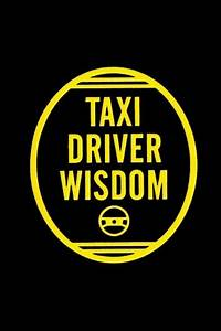 34 best images ... Taxi Driver Love Quotes