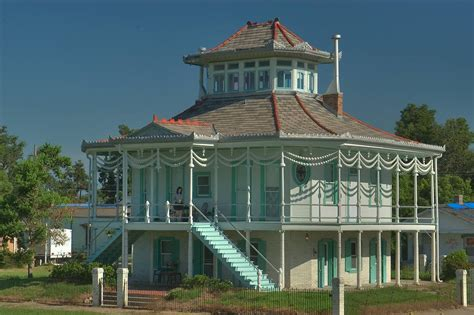 Steamboat News by Steamboat House New Orleans Search In Pictures