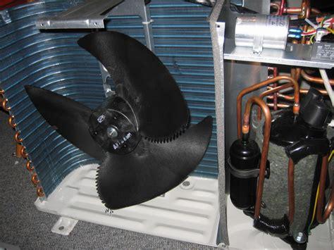 kompressor kaeltemittelanschluesse anlaufkondensatoren