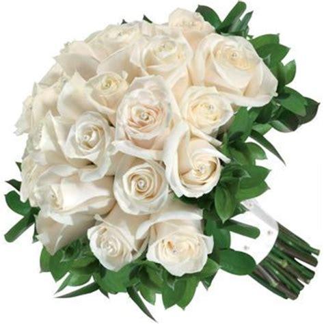 ideas  costco flowers  pinterest cheap