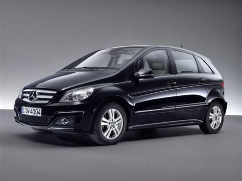 Mercedes B Class Photo by 2014 Mercedes B Class Prices Specification Photos