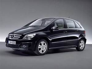 Mercedes Benz Classe B Inspiration : 2014 mercedes benz b class prices specification photos ~ Gottalentnigeria.com Avis de Voitures