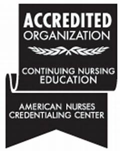 Nursing CEUs Online - No Test Required | NurseCe4Less.com