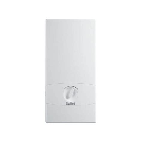 vaillant durchlauferhitzer 18 kw vaillant ved e 18 7 durchlauferhitzer 18 kw talk point
