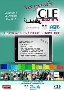Paris Cle Nice : les journ es cle formation barcelone 2012 cle formation ~ Premium-room.com Idées de Décoration