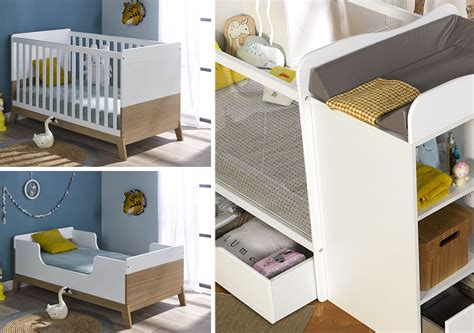 amenager chambre parents avec bebe amenager chambre bebe dans chambre parents amenager