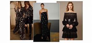 Tenue Mariage Automne : robe de cocktail automne hiver ~ Melissatoandfro.com Idées de Décoration