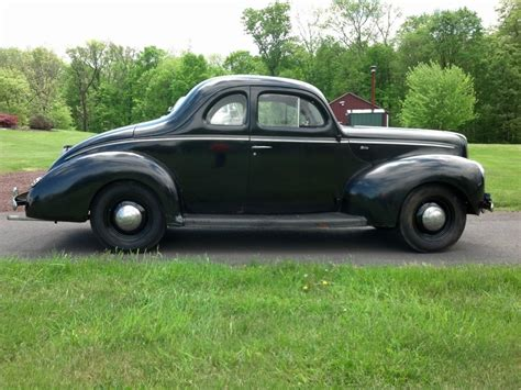 Coupe For Sale by 1940 Ford Coupe For Sale