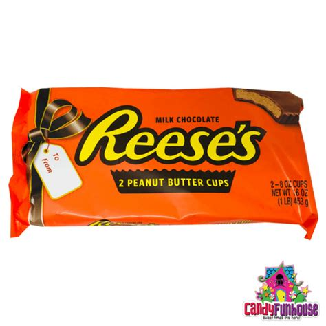 1 pound to cups 1 lb to cups 28 images unboxing 1 2 pound reese peanut butter cups youtube reese s