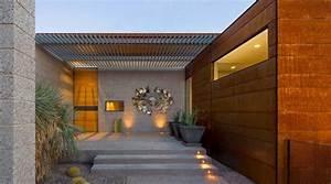 main entrance door design – Source Of Modern Interior