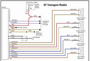 21 Images 2000 Subaru Outback Stereo Wiring Diagram