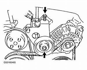 Service Manual  How To Replace Timing Belt 2011 Mazda Mx 5