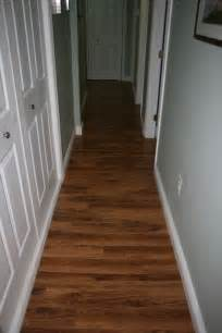laminate flooring what direction is laminate flooring laid