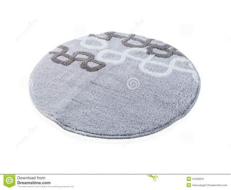 runder bunter teppich bunter runder teppich deutsche dekor 2017 kaufen
