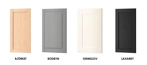 custom size cabinet doors ikea kitchen cabinet doors home design plan